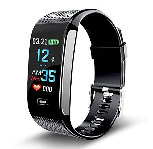 smartwatch diggro fabricante ZZY