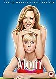 Mom: Season 1 (5 Dvd) [Edizione: Regno Unito] [Italia]