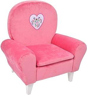 Amazon.es: Telas Para Sofas - Sillones / Muebles para niños ...