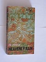 Heavenly Rain 7507103463 Book Cover