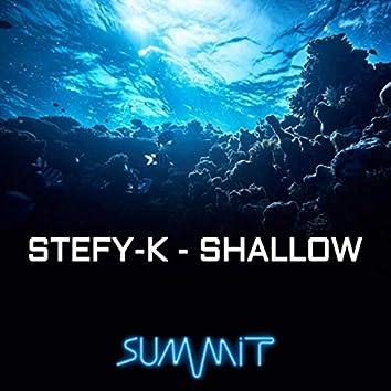 Shallow (Remix Dance)