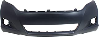 NEW FRONT RIGHT BUMPER COVER RETAINER FITS 2009-2016 TOYOTA VENZA TO1033109