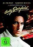 Bobby Deerfield - Al Pacino