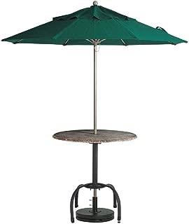 windmaster umbrella