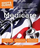 Medicare (Idiot's Guides)