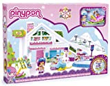 Pinypon Famosa 700009684 Casa en la Nieve