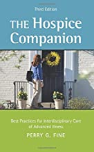 Best the hospice companion Reviews