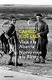 Viaje a la Alcarria seguido de Nuevo viaje a La Alcarria (Contemporánea)