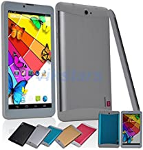 WITHTECH CIS Edison 4 3G , Phablet 7