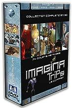 imagina trips