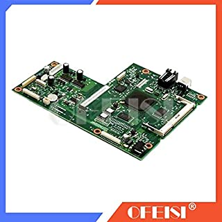 Printer Parts Original Laserjet M375 M475DW 475DN M735NW Yoton Board Mother Board CE855-67901 CE855-60001 Printer Part