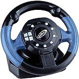 PS2 Micro Wheel