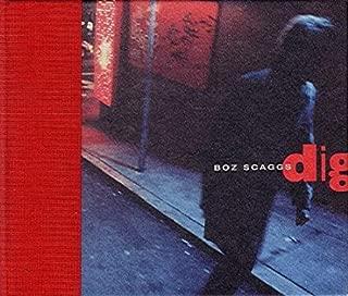 Best boz scaggs album covers Reviews