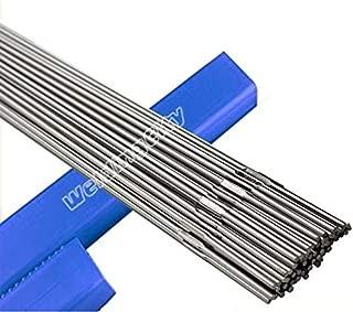 WeldingCity 5-Lb ER4043 Aluminum 4043 TIG Welding Rods 3/32