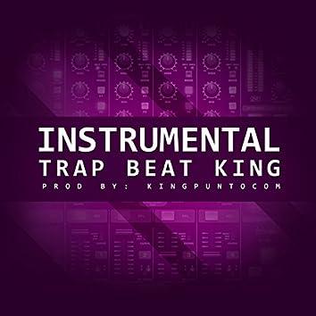 Trap Beat King
