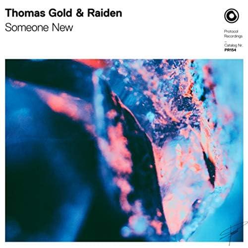 Thomas Gold & Raiden