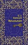 Révolution par Sansom