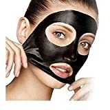 SHILLS Deep Cleansing Black Purifying Peel-Off Mask by Dr