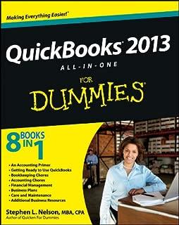 2013 quickbooks enterprise
