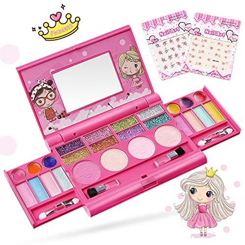 Pickwoo -   Kinderschminke Set