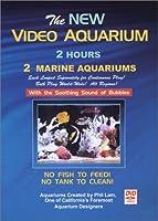 Video Aquarium [DVD] [Import]