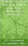 Medicare/Medicaid: Data Bank Unlikely to Increase Collections From Other Insurers (English Edition)