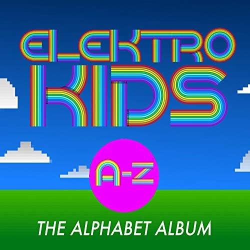 The Elektro Kids