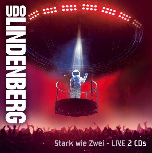 Woddy Woddy Wodka (Live 2008)