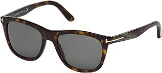 Tom Ford Andrew Unisex Sunglasses