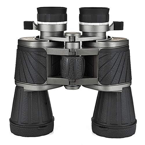 Great Price! Teolhensot Powerful 10X50 Binoculars Professional Telescope Hd Eyepiece Quality Russian...