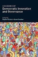 Handbook of Democratic Innovation and Governance