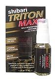 Shibari Triton MAXX, Improved Formula; Male...