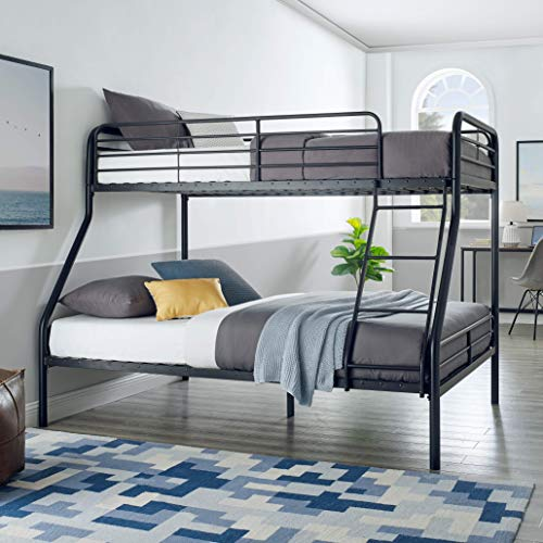 All Kids Bunk Beds Under 400