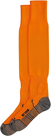 Erima 3180701 Chaussettes Mixte Adult