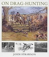 On Drag-Hunting