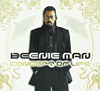 Concept Of Life by Beenie Man (2006-01-25)