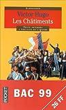 Les Châtiments - Pocket - 01/01/1998