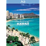 virtual trip HAWAII HD SPECIAL EDITION [Blu-ray]