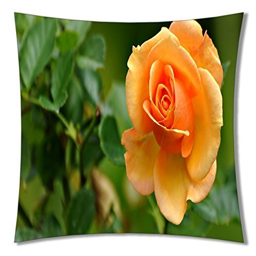 B-ssok High Quality of Pretty Flower Pillows A152