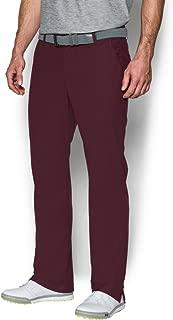 Men's Threadborne Tour Pants