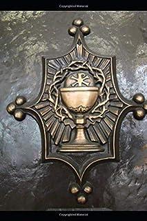 ESTUDOS DO GRAU 4: A Arca da Aliança