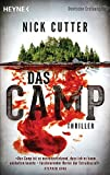 Das Camp: Thriller