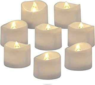 Best small candle led lights Reviews