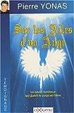 Sur les ailes d'un ange