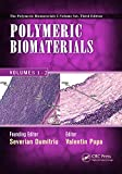 Polymeric Biomaterials: 2 Volume Set, Third Edition (English Edition)