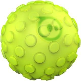 Sphero Nubby Cover (Yellow)
