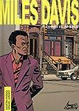 A Trumpet Vs. Darkness (Comic + 2 CDs)