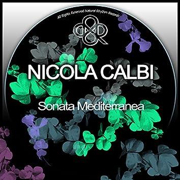 Sonata Mediterranea