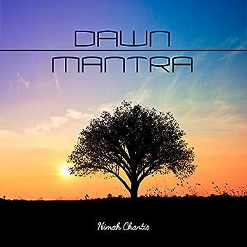 Dawn Mantra