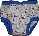 Baby Pants Adult Baby Training Pants